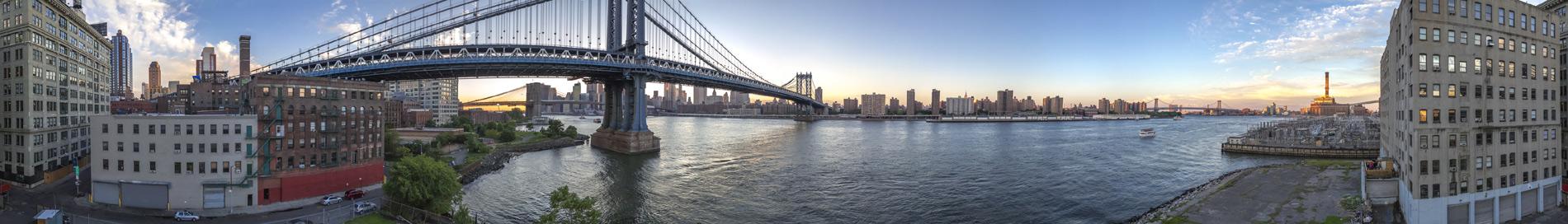 BrooklynNYAerialViewpanos
