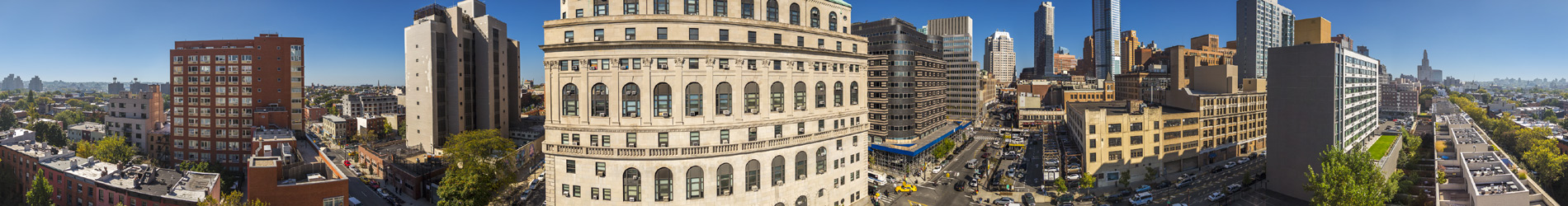 condofutureviewpanoramicaerial smithstreetbrooklyn